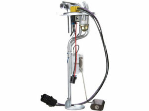 Fuel Level Sending Unit For Chevy GMC S10 Blazer S15 Jimmy Bravada VB88X9