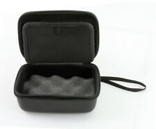 Travel Carry Case For G-Technology G Drive Mobile HDD Harddrive and Cables