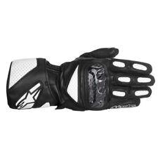 Productos de vestimenta Alpinestars color principal negro talla XXL para motoristas