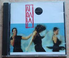 Mecano, aidalai, CD