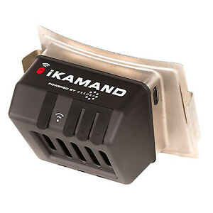 Kamado Joe Classic iKamand Smart Temperature Grill Monitoring Device (Open Box)