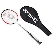 Yonex Voltric 2 Badminton Racket 2014