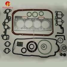 FULL SET ENGINE GASKET 2E FOR TOYOTA COROLLA STARLET TERCEL