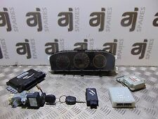 NISSAN X-TRAIL 2.0 PETROL 2004 ECU KIT (COLLECTION ONLY)