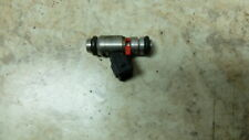 04 Aprilia Atlantic 500 Scooter gas fuel injector nozzle