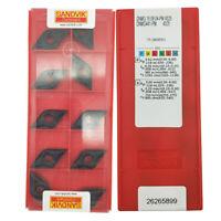 10pcs DNMG 150604-PM 4325 DNMG441 -PM Carbide insert lathe tool CNC Cutter