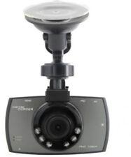 Advanced Portable Car Camcorder Hd-1080/720 Dvr Camera Video Recorder G-Sensor