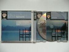 Nash Ensemble plays Schumann, Moscheles & Brahms Wigmore Hall Live 0007 CD