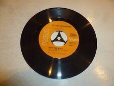 "THE HUES CORPORATION - Rock The Boat - 1974 UK Juke Box 7"" Vinyl Single"
