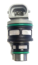 FJ100 Fuel Injector FITS BUICK CENTURY,CHEVROLET BERETTA,CAVALIER 93-97