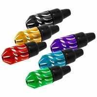 3 Sneak a Toke Pipe One Hitter Metal Bullet Quality pipe +FREE 5 screens (USA )