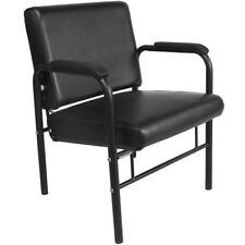 Free Motion Reclining Shampoo Chair SPC-20