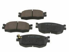 For 2006-2011 Hyundai Accent Brake Pad Set Front Bosch 74712KT 2010 2007 2008