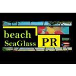 beachseaglasspr