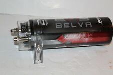 Belva Bb2d Digital Farad Capacitor