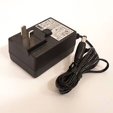 12V 2A 110-240V AC DC Adaptor US Power Supply Charger for 5050 / 3528 LED Strip