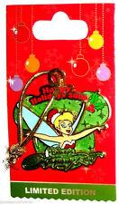 Tinker Bell Single Pins/Buttons/Patche Disneyana