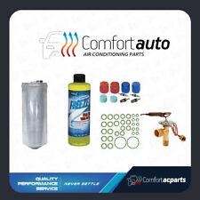 New A/C Repair Kit Fits: 97-01 Honda CR-V CRV 2.0L Drier Expansion Valve O-rings