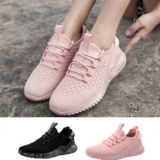 Womens Casual Athletic Shoes Soft Running Walking Workout Sneaker Lightweight