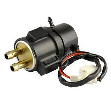 Fuel Pump for Honda CBR600 F F2 F3 F4 1987-2000 CBR900 893 CBR400 NC23 STEED400