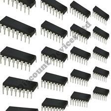 1-10x ULN2003A Transistor Array NPN IC