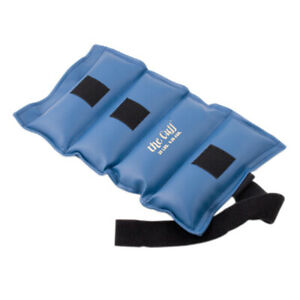 The Original Cuff Ankle and Wrist Weights
