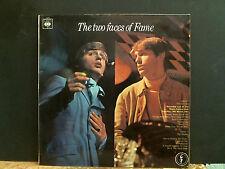 GEORGIE FAME Les deux visages de.......... LP Tubby Hayes etc GRAND!!!