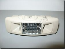 original VW PASSAT Superior Trasero Lámpara de lectura SENSOR ULTRASONIDOS