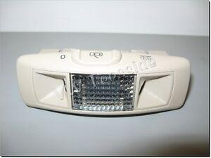 Original VW Passat Superior Trasero Lectura Luz Ultrasónico Sensor 3B0951172F