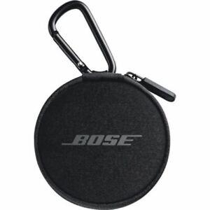Bose Earphone Carry Case