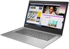 "Ideapad 120S 14"" Notebook Intel Pentium N4200 4GB 128GB SSD Win 10 Home - LENOVO"