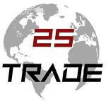 25Trade