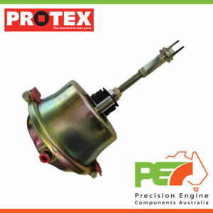 New *PROTEX* Booster Hand Brake Actuator For HINO 500 FD 2D Truck RWD…