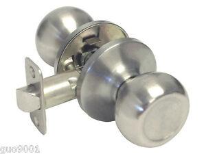 Yale 8747 RHR Mortise Door Lock w deadbolt unkeyed cylinder Lever Handle