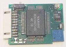 Yaesu FVS-1 - Sintetizador de voz - Voice sythesizer para/for Yaesu FT-270 R/RH,