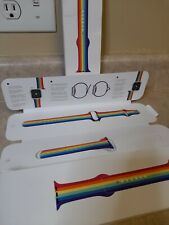 Apple Pride Edition Sport Band for Watch (40mm)