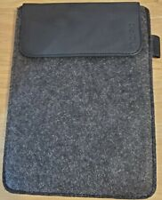 6 inch by 8 inch Small Tablet Pouch/Cover