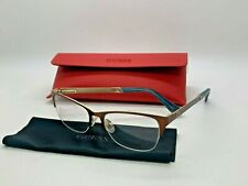 Guess frame  GU2627 049 Matte Dark Brown Eyeglasses 51-16-135MM
