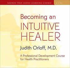 Health & Fitness Unabridged CD Audio Books