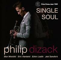 Klassik Musik-CD-Singles 's Quintet