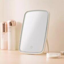 샤오미 Jordan Judy LED 메이크업 거울/ 화장 거울 / 각도 조정 가능 / 메이크업 필수템