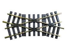 LGB Spur G Modelleisenbahn aus Gleismaterial
