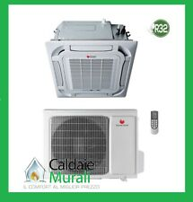 Conditionneur D'Air Saunier Duval Convertisseur Caisse Vivair 34000 Btu