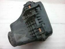 Air Cleaner Box 3.5L One Bracket Broken 05 06 07 08 09 10 CHRYSLER 300 259RM
