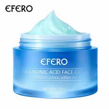 EFERO Facial Eye Cream Hyaluronic Acid Moisturizer Wrinkle Anti Aging Skin Serum
