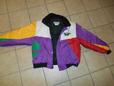 skidoo mens jacket snowmobile
