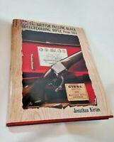 The British Falling Block Breechloading Rifle from 1865 Book Kirton HB DJ 1985
