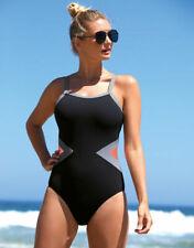 56cdb78ea6737 Plus Size Swimwear Bravissimo Swimming Costumes for Women for sale ...