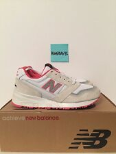 New Balance x Jeff Staple White Pigeon Size 8.5 Rare