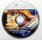 jeu seul PERFECT DARK ZERO sur xbox 360 game spiel juego gioco sport loose